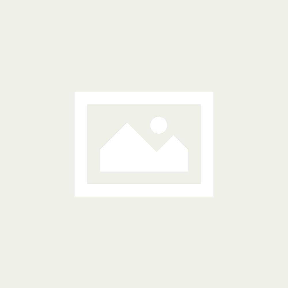 Наконечник медно-алюминиевый ТАМ 10-8-4.5 КВТ
