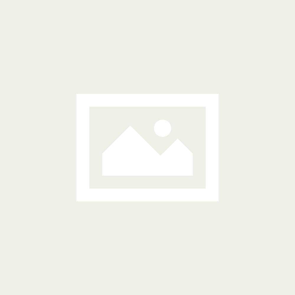 Бокс АВВ 8М в/у серый 12026 EUROPA